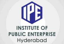 IPE Hyderabad PGDM Admission 2018
