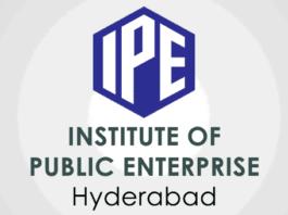 IPE Hyderabad PGDM Admission 2018