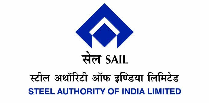 SAIL 382 management trainee recruitment gate 2018