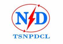 Telangana state TSNPDCL Lineman recruitment 2018