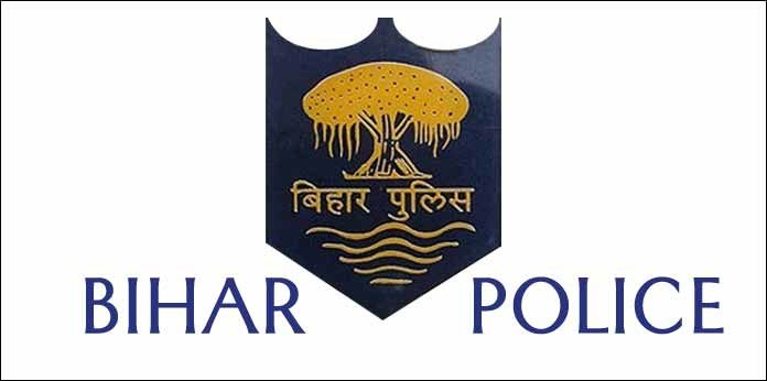 bihar-police-696x346 Job Form Bihar on