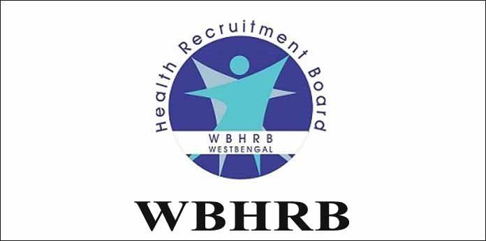 Image result for WBHRB