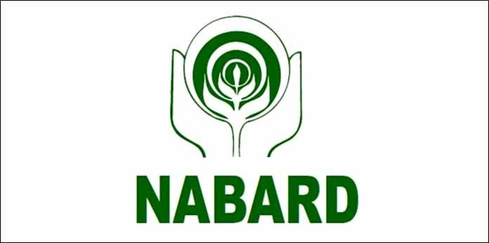 NABARD 92 Assistant Manager Recruitment 2018