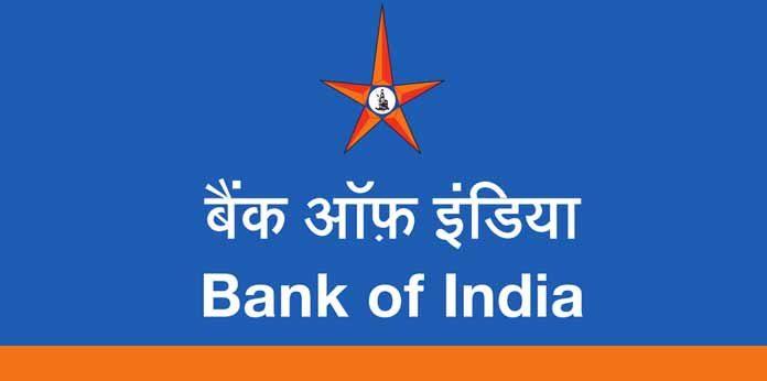 Bank Of India Recruitment 2018 Officer Credit 158 Vacancies