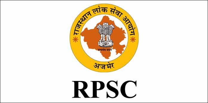 RPSC Protection Officer