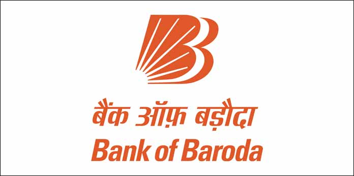 online application for bank of baroda recruitment 2014
