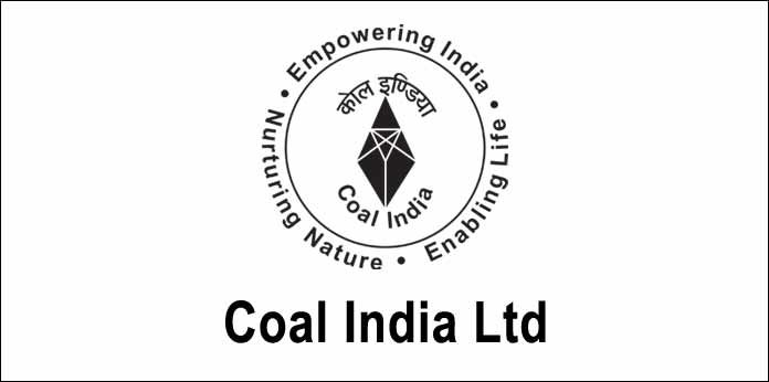 Coal India Limited CIL 528 Medical Specialist Officer Recruitment 2018 - campus and jobs