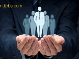 Objectives of human resource management